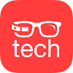 TechGuy - Everyday Tech News APK Image