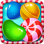 Candy Frenzy APK for Blackberry