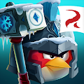 Angry Birds Epic RPG APK for iPhone