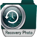 Photo Recovery 2017 for Lollipop - Android 5.0