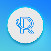 App blue by Riiot apk for kindle fire
