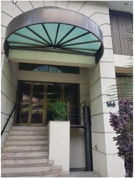 Niterói RJ - Loft à venda