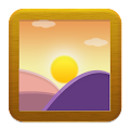 Free Photo Gallery APK for Windows 8