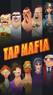 Tap Mafia - Idle Clicker APK for Lenovo