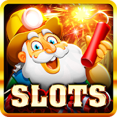 Club Vegas Casino – New Slots Machines Free icon