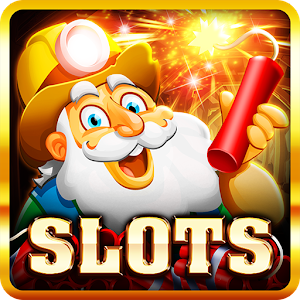 Club Vegas - FREE Slots & Casino Games Released on Android - PC / Windows & MAC
