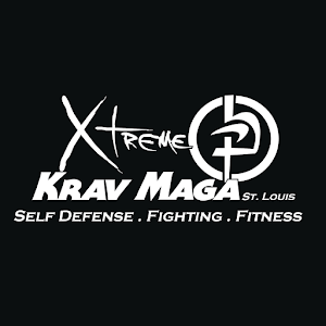 Xtreme Krav Maga & Fitness for Android