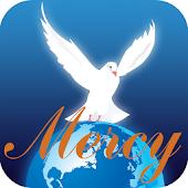 Bible Verse Mercy APK for Ubuntu