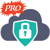 Cloud VPN PRO for Lollipop - Android 5.0