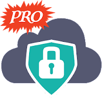 Cloud VPN PRO For PC