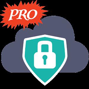 Free Download Cloud VPN PRO APK for Samsung
