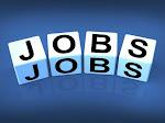 best offer home work job