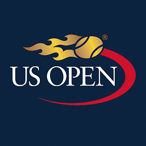 US Open Tennis Championships 2017  For PC