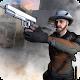 Frontline World War-Battleground Survival