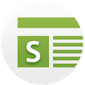 News by Sony:News Suite APK Descargar
