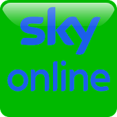 APK App Sky Online for iOS