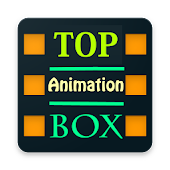 App Best Animation Movies Box APK for Windows Phone