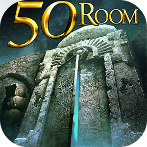 Can you escape the 100 room V For PC / Windows 7/8/10 / Mac – Free Download