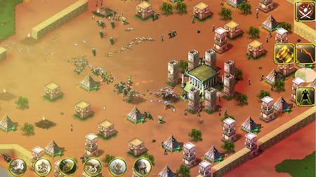 Age of Ottoman 1.3 screenshot 2092083