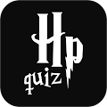 Quiz for HP APK for Ubuntu