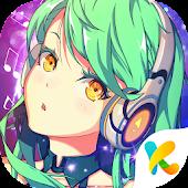 Download HotSteps- Hơn Cả Một Game Nhảy APK to PC