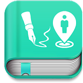 App Diary App With GPS- Video -Voice Recording apk for kindle fire
