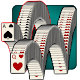SNG Solitaire