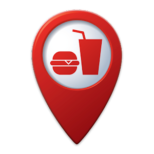Fast Food Locator | Worldwide Fast Food Finder For PC