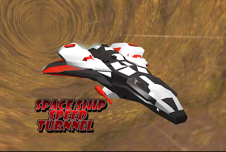Aircraft Battlestar Galaxy 3D - screenshot