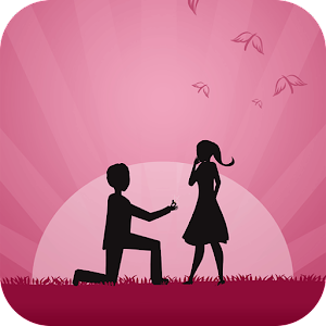 Download Mensagens de amor For PC Windows and Mac
