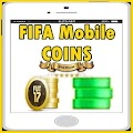 Coins For FIFA Mobile Prank