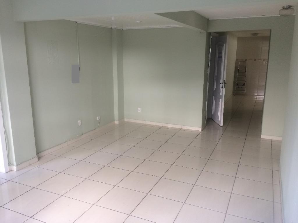 Imagem Apartamento Florianópolis Centro 2047238