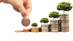 :          Loans available for properties worth one core, Bangalore