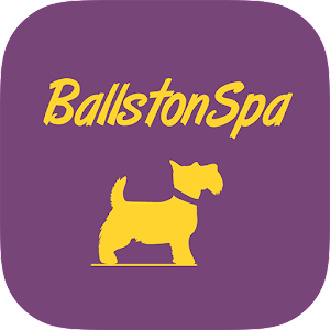 ballston spa single parent personals May 2016 | dc beacon edition  please download to view.