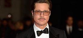 """Brad Pitt quería """"otra oportun[...]"""