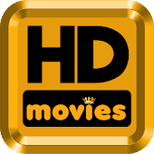 HD Movies Free 2019 - Trailer Movie Online