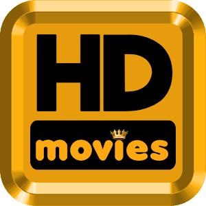 HD Movies Free 2019 - Full Online Movie For PC / Windows 7/8/10 / Mac – Free Download