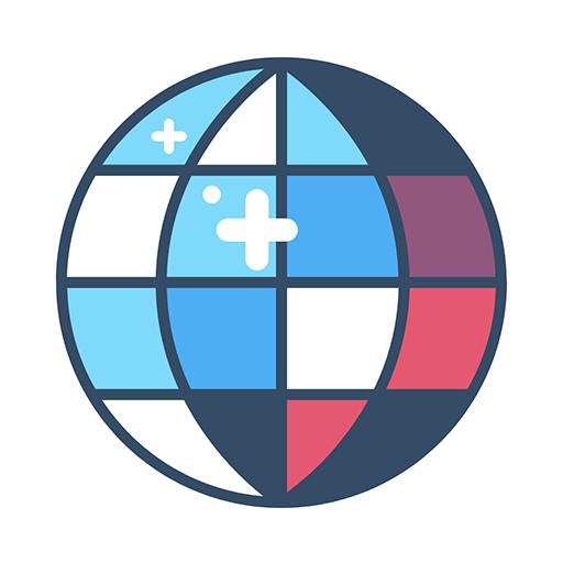Android aplikacija Klaber na Android Srbija