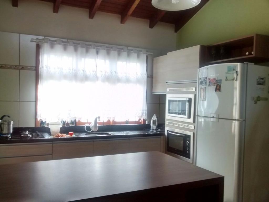 Casa 2 Dorm, Moradas do Sobrado, Gravataí (CA1173) - Foto 8