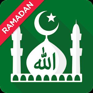 Muslim Pro - Ramadan 2018 For PC / Windows 7/8/10 / Mac – Free Download