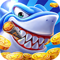 Game Thousand cannon fishing +1000 APK for Kindle