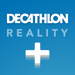 Download Décathlon Reality + For PC Windows and Mac
