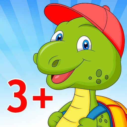 Preschool Adventures-1 (app)