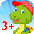 Free Download Preschool Adventures-1 APK for Blackberry