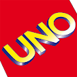 Handy UNO C.. file APK for Gaming PC/PS3/PS4 Smart TV