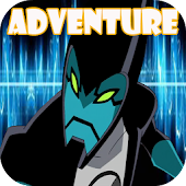 Been XLR81 adventure run 2017 APK Descargar