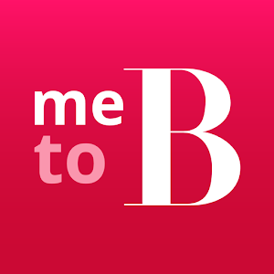 MeToB for PC-Windows 7,8,10 and Mac