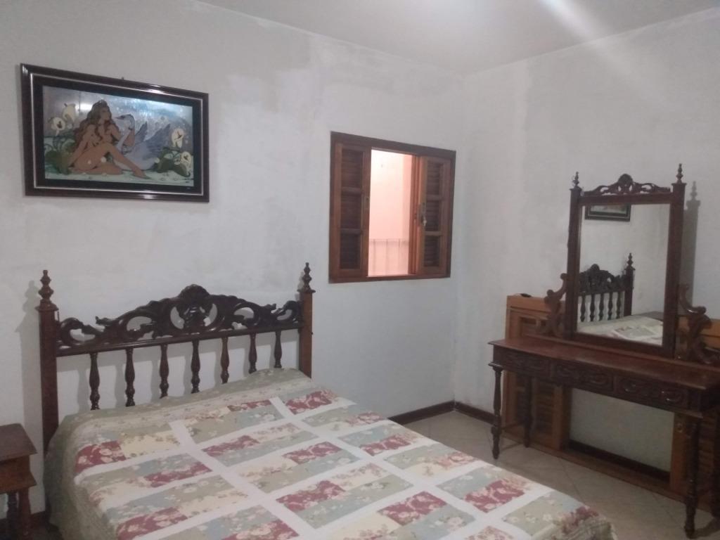 Casa para Venda 155 m²  com 4 quartos