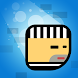 Square Face : Jump Down - Androidアプリ