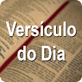 App Versículo do dia apk for kindle fire